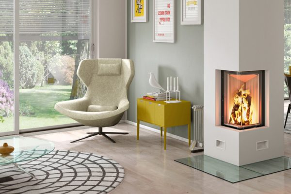 spartherm-linear-corner-36x36x66-vaste-greep-small_image